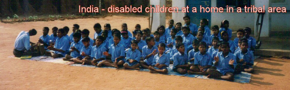 india-namaste-children