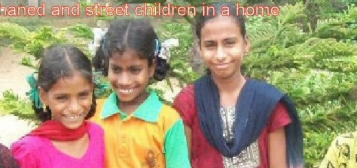india.andhra.pradesh.hearts. Childrens home
