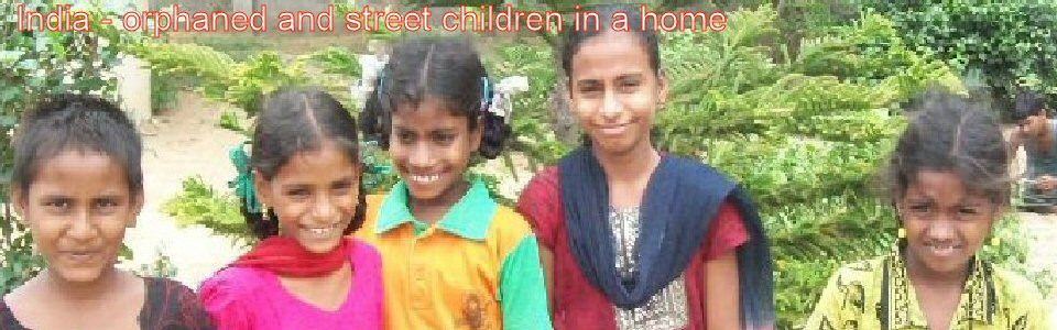 india.andhra.pradesh.hearts.childrens.home.girls