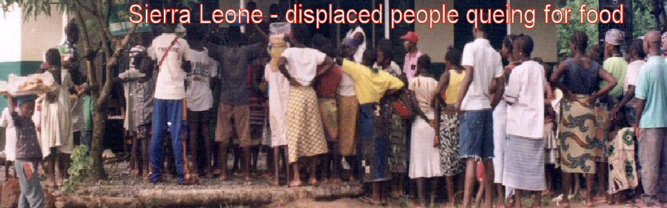 sierra.leone.conflict.displaced