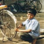 boy-bike-640