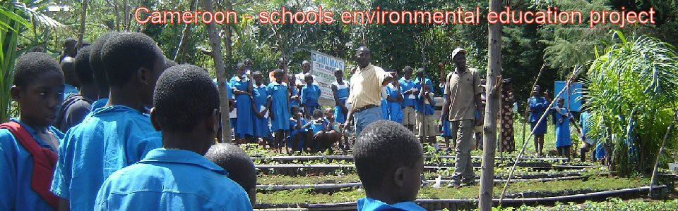 camwp-environmental-education