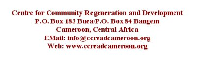 ccread.address