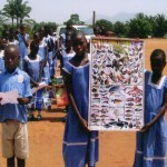 cameroon.shumas. Environmental education1