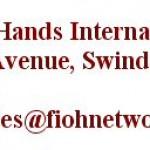 fiohnet.address