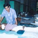 indiaheartsinjured