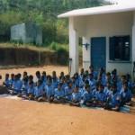 namaste-house2-640