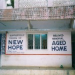 new-hope-aged-home-640