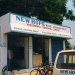 new-hope-vocational-training-640