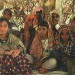 fioh.fund.pakistan.participatory.village.development.programme. Poverty alleviation in the Thar Desert