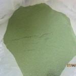 perm-ghana-IMG_4734-640